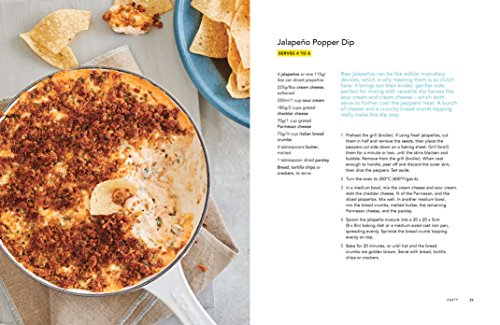 Tasty: Latest and Greatest: Everything you want to cook right now
