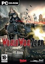 World War Zero (PC CD) [Importación inglesa]