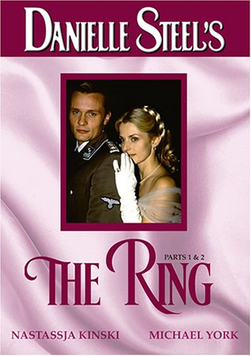 danielle steel the ring - 1
