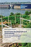 Sustainable Development and Hydroelectric: Are GRI reports able to report fraud, omissions, and the sustainable performance of organizations?