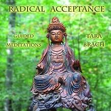 Best radical acceptance meditation Reviews