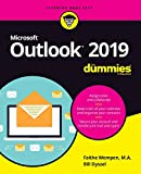 Outlook Books