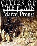 A Prisoner in Fairyland (English Edition)...