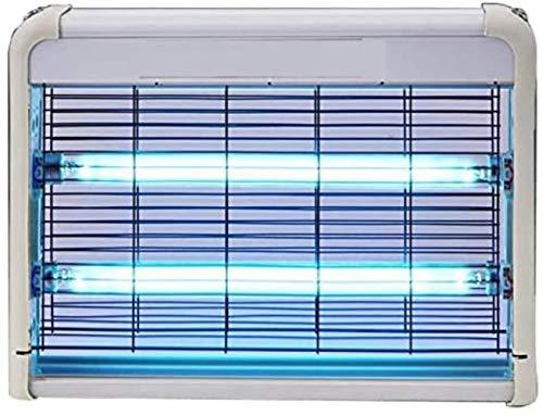 Lamp ozon desinfectie UV/Kiemdodende Lamp, luchtreiniger/bacteriën te doden schimmel/anti-bacteriële tarief 99% for in de auto/huishouden/scholen/h? / Area for Dieren