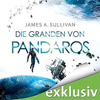 Die Granden von Pandaros Titelbild