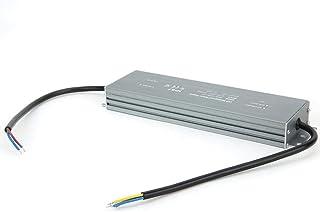 【𝐁𝐥𝐚𝐜𝐤 𝐅𝐫𝐢𝐝𝐚𝒚 𝐒𝐚𝐥𝐞】小型LEDトランス、スイッチ電源、屋外産業用電子機器用100-240VACホーム