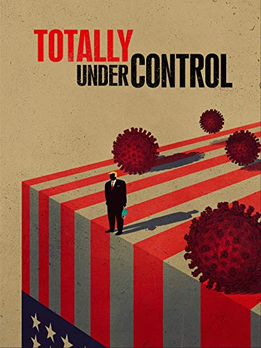 Totally Under Control