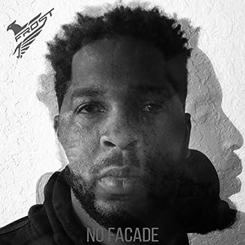 No Facade