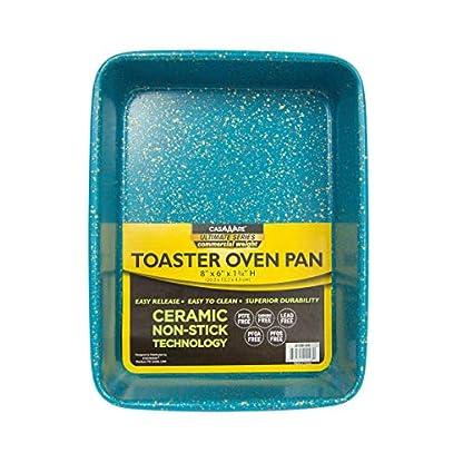 casaWare-Ultimate-Series-Toaster-Ofen-mit-Antihaftbeschichtung-203-x-152-x-44-cm