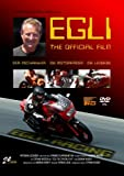 Egli - The Official Film - Stephan Wieder