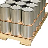 Double Wall Corrugated Cardboard Sheets, 24' x...
