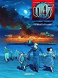 U.47 06 america en guerra