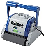 Hayward Tiger Shark QC, Nettoyeur automatique (version...
