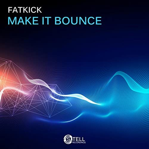 Fatkick
