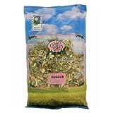 Herbes Del Ruscus (Brusco) Raiz 60 Gramos Envase De 60 Gramos Herbes Del 400 g