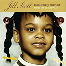 Beautifully Human: Words and Sounds, Vol. 2 [Vinyl]