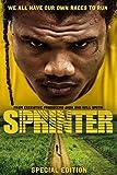 Sprinter [Edizione: Stati Uniti] [Italia] [DVD]