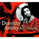 Dorothy Ashby(ドロシー・アシュビー)/ Li'l Darlin'