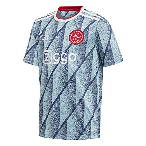 adidas Ajax Amsterdam Shirt Kinder
