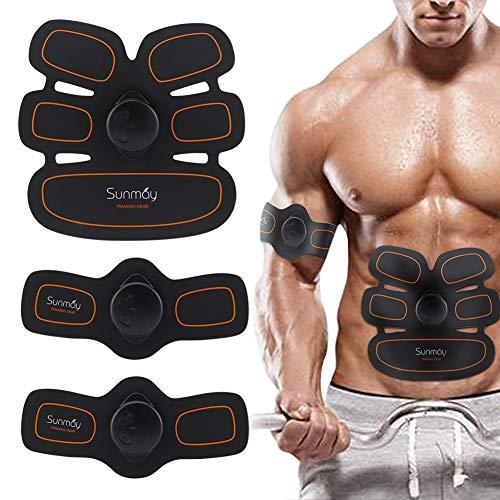 Silikon Gel Sheets Koogeek Smart Fitness-Ger/ät Elektronische