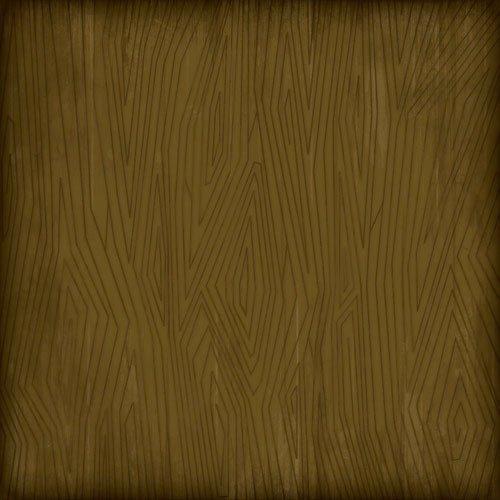 Wood Grain Cardstock Amazon Com