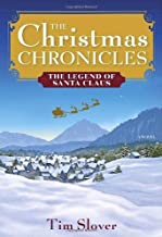 the christmas chronicles dvd
