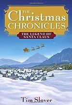 christmas chronicles dvd