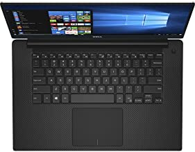 Best xps 15 2018 4k Reviews