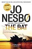 The Bat: The First Inspector Harry Hole Novel (Vintage Crime/Black Lizard Original) by Jo Nesbo(July 2, 2013) Paperback