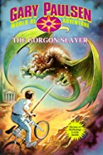 The Gorgon Slayer (World of Adventure Book 5)