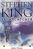 Dreamcatcher - Albin Michel - 01/03/2002