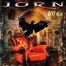 Duke by Jorn (2006-02-22)