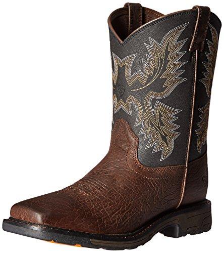 Child Cowboy Boots Amazon