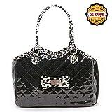 Zoostar Pet Travel Bag