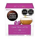 NESCAFÉ Dolce Gusto Cápsulas Chai Tea Latte