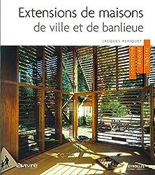 Devis pour agrandissement maison individuelle extension de maison en bois - Devis agrandissement maison ...