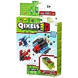 Asmokids  - KK87050 - Qixels 3D - Recharge Vaisseaux Spatiaux