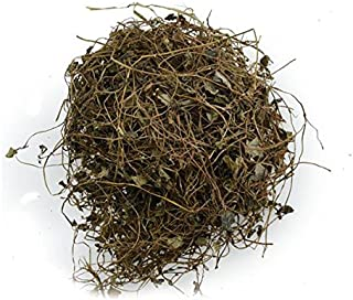Jinqiancao even money grass small herbs Herba Lysimachiae in Hypericum sampsonii 500g