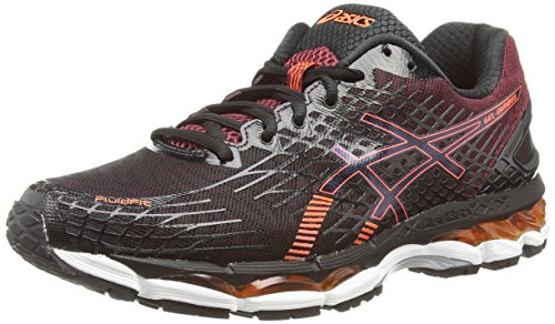 , asics gel nimbus 17 decathlon, MerkaShop