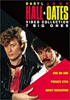 7 Big Ones [DVD]