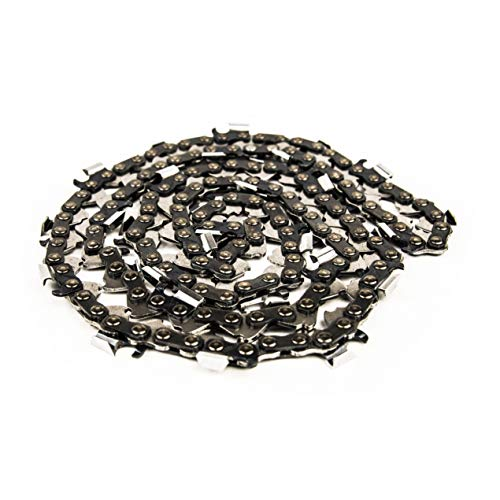 Jeremywell 18 Inch Chainsaw Chain 3/8