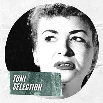Toni Selection