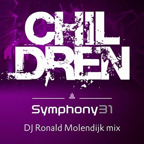 Symphony31