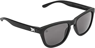 Knockaround Sunglasses For Men,Lens Color Grey