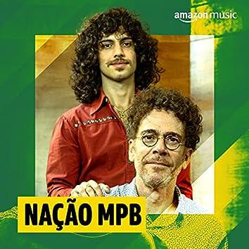 Nação MPB