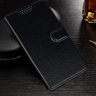 حافظات CRISTY-نصف ملفوفة - حافظة فاخرة من جلد البولي يوريثان لهاتف Meizu Note 8 9 15 M8 Lite (M15) 16th Plus 16 (16X) C9 p...