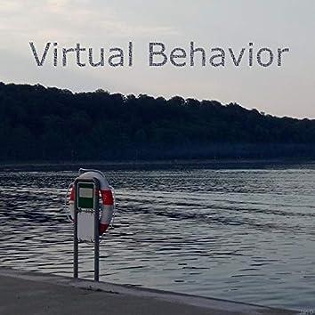 Virtual Behavior