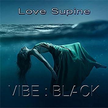 Vibe : Black