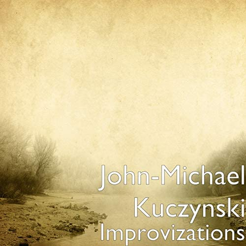 John-michael Kuczynski