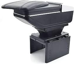 fiat punto armrest